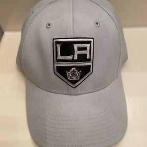 LA Kings hat